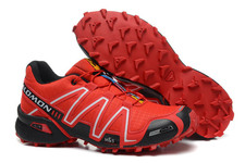 Mens-salomon-speedcross-3-022-001-outdoor-athletic-running-sports-shoe-red-black_large