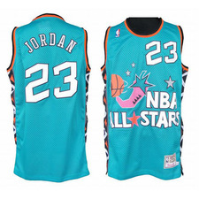 Jordan-23-blue-all-star-nba-jersey_large