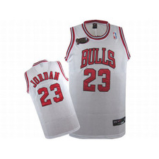 Jordan-23-white-nba-jersey_large