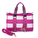 Michael-kors-grayson-striped-large-satchel-bag-731