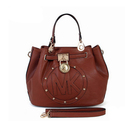 Michael-kors-logo-large-brown-satchel-bags-621