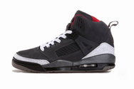 Air-jordan-spizike-cement-nubuck-black-white-shoe