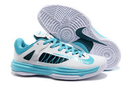 Popular-sneakers-online-nike-lunar-hyperdunk-x-2012-lebrons-low-005-01-photoblue-white