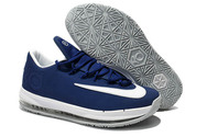 Popular-nike-kd6-elite-sports-shoes-003-01-fragment-design-blue-white