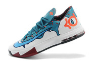 Kevindurantshoes-kd6-0528-009-02-ice-cream-white-teal