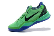Kobe-8-elite-008-01-superhero-poison_green-blackened_blue-hyper_blue