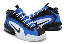 Penny-nba-sneakers-nike-air-max-penny-1-001-02-blue-black-white_large