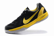Quality-guarantee-nike-black-mamba-24-nike-zoom-kobe-shoes-001-02-black-yellow_large