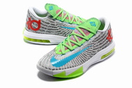 Nba-kicks-mens-nike-zoom-kd-vi-015-002-star-greenblack-white