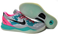 Quality-guarantee-nike-zoom-kobe-viii-8-men-shoes-grey-green-pink-black-016-01