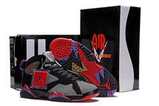 Low-cost-sneaker-air-jordan-7-007-black-grey-red-purple-007-01_large