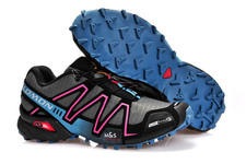 Mens-salomon-speedcross-3-021-001-outdoor-athletic-running-sports-shoe-grey-moonblue-pink-black_large