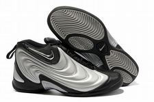 Pennyhardaway-sneaker-2012-new-nike-air-flightposite-men-shoes-004-01_large