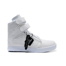 Cheap-footwear-online-supra-tk-society-036-01-white-perf-leather-sneakers-shoes_large