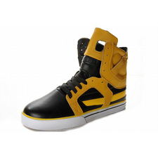 Supraskateshoes-supra-skytop-ii-men-shoes-012-02_large