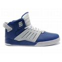 Supraskateshoes-supra-skytop-iii-men-shoes-010-02