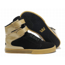 Supra-tk-society-high-tops-men-shoes-039-01_large