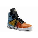 Brandstore-supra-tk-society-high-tops-women-shoes-011-02