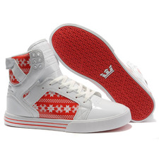 Cheap-footwear-online-supra-skytop-003-01-white-red-snowflake-womens-shoes_large