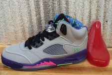 Greatnbagame-jordans-66size-shop-women-jordan-5-2015-new-003-02-bel-air-cool-grey-club-pink-court-purple-game-royal-footwear_large