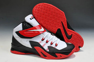 Best-quality-factory-stock-best-quality-lebron-soldier-8-discount-002-01-usa-white-obsidian-university-red-nike-brand-shoes