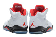 Greatnbagame-jordans-66size-good-quality-j5-big-size-retro-michael-001-02-fire-red-white-black