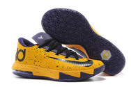 Kd-shop-exclusive-limited-kd6-fashion-006-01-montverde-academy-eagles-purple-gold-sneakers
