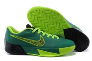 Kd-shop-wholesale-price-kd-trey-5-ii-kevin-durant-010-01-green-volt-sports-shoes