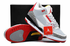 Quick-to-kick-new-j3-sports-shoes-005-02-white-red-black-grey-seller_large