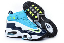Best-quality-factory-stock-new-design-sneakers-nike-air-griffey-max-1-04-001-pure-platinum-midnight-navy-neo-turquoise-black_large