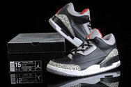 Greatnbagame-jordans-66size-nike-aj-shoes-collection-bigsize-jordan3-002-02-leather-black-varsityred-cement