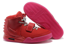 Brands-quality-guarantee-store-nike-air-yeezy-2-all-red_large