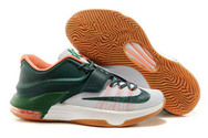 Hot-sale-nike-zoom-kd-7-fashion-002-01-easy-money-mystic-green-light-brown-trainers