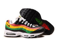 Jordan-sneakers-factory-36s-pics-air-max-95-white-black-classic-green-varsity-maize-running-shoes