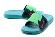 Oklahoma-thunder-team-kd-slide-0528-003-01-light-lucid-green-nightshade-vivid-pink