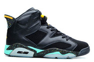 Kicks-king-jordansneakers-original-women-j6-brand-1006-01-world-cup-black-brazil-yellow-green-mint-sneakers