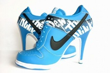 Big-shopping-mall-basketball-sneaker-nike-dunk-sb-low-heels-016-01_large