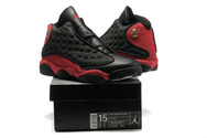 Greatnbagame-jordans-66size-nike-aj-shoes-collection-big-size-14-15-16-jordan-13-black-red-002-01