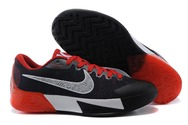 Great-player-kd-trey-5-ii-0116003-01-black-red-white