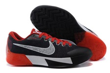 Great-player-kd-trey-5-ii-0116003-01-black-red-white_large