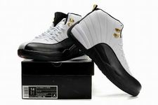 Greatnbagame-jordans-66size-nike-aj-shoes-collection-nike-air-jordan-12-men-big-shoes-white-black-size14-size15-003-01_large
