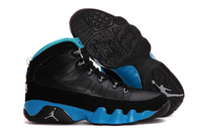 Play-on-foot-comfortable-free-shipping-quality-air-jordan-ix-01-001-retro-blackmatte-silver-university-blue_large