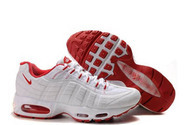 One-shop-stop-shop-nike-shoes-air-max-95-white-white-comet-red-running-shoes