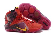 Best-quality-factory-stock-best-buy-lebron-12-nike-016-01-china-red-purple-yellow-basketball-sports-shoes