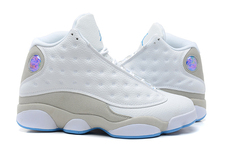 Authentic-and-fast-ship-quick-delivery-air-jordan-xiii-02-001-retro-whiteneutral-grey-university-blue_large