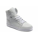 Skate-sneakers-high-cut-supra-skytop-high-tops-men-shoes-043-01