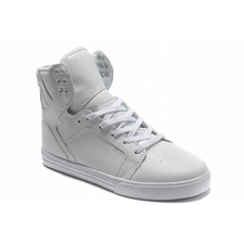 Skate-sneakers-high-cut-supra-skytop-high-tops-men-shoes-043-01_large