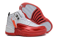Quick-to-kick-latest-nike-womens-air-jordan-12-cheap-22005-02-white-varsity-red-black-cherry-fashion