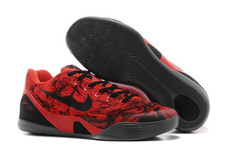 Bigpicture-popular-kobe-9-low-nike-017-01-red-black-new-arrivals_large