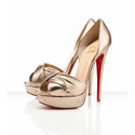 Christian-louboutin-volpi-150mm-alba-sandals-001-01
